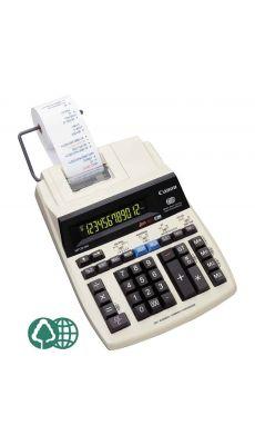 Machine à calculer imprimante bureau 12 chiffres MP120-MG Canon