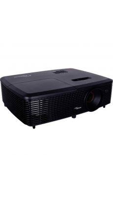 OPTOMA - X341 - Vidéoprojecteur Optoma DLP XGA X341
