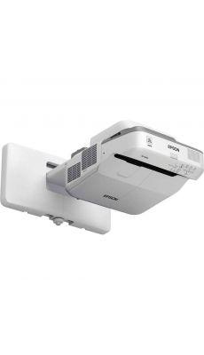 Epson - EB-670 - Vidéoprojecteur XGA