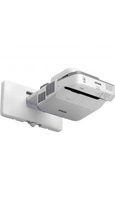 Epson - EB-685WI - Vidéoprojecteur