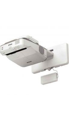 Epson - V11H740040 - Vidéoprojecteur EB-695WI