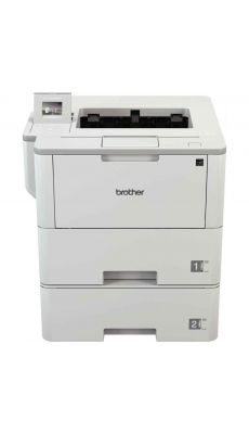 Brother - HL-L6300DW - Imprimante laser