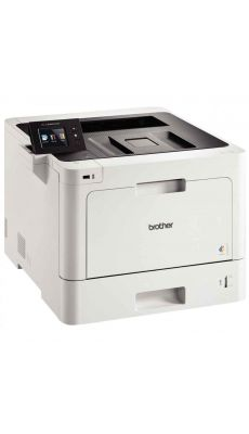 Brother - HL-L8360CDW - Imprimante laser