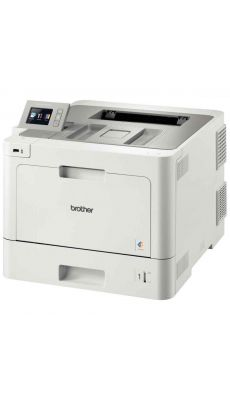 Brother - HL-L9310CDW - Imprimante laser