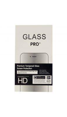 Protège écran en verre trempé pour Samsung Galaxy S8 Plus