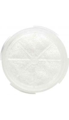 REXEL - Tampon parfumé pour purificateur Activita
