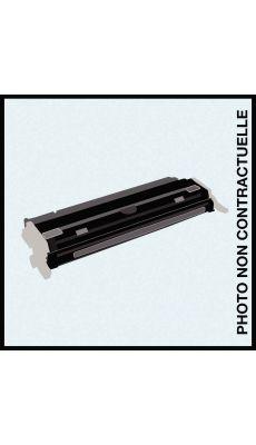 Ricoh - 408160 - Toner noir