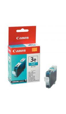 Cartouche Canon bci-3e cyan