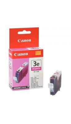 Cartouche Canon bci-3e magenta