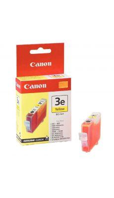 Cartouche Canon bci-3e yellow
