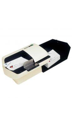 Ideal - MO-150 - Ouvre lettre électrique