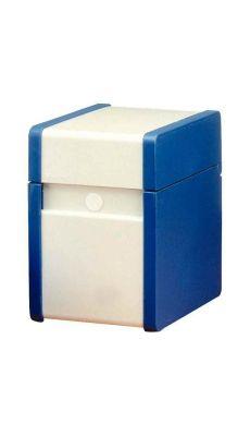 Rexel - 3410347 - Boite à fiche provence 150x105