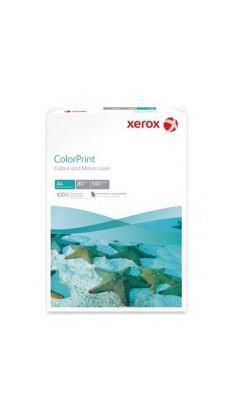 Ramette papier A4 Xerox Colorprint 80g - blanc