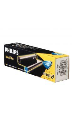 Ruban transfert thermique philips pfa322