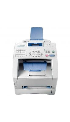 Fax Brother laser 8360p