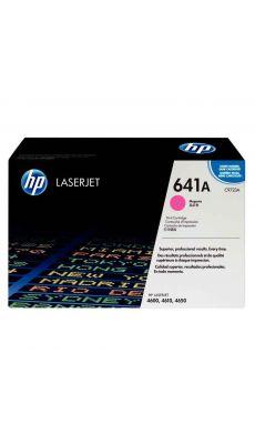 Toner HP C9723A magenta