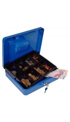 Caisse a monnaie 300x217x100mm