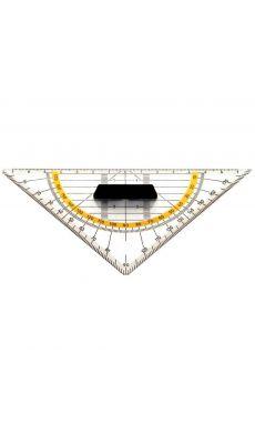 LOCAU -  B 455.616 - 16cm