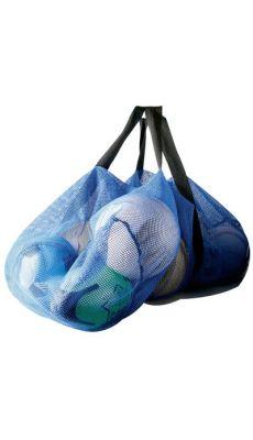 Maxi sac ballons/accessoires sport
