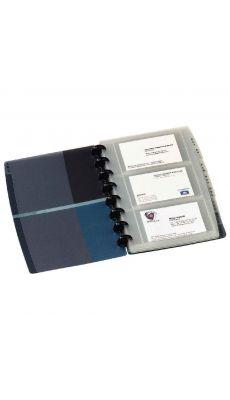 Elba - 554032-03 - Porte-carte de visite Proline - Capacité 84 cartes