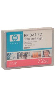 Cartouche 4mm HP C8010A 170m 72Go