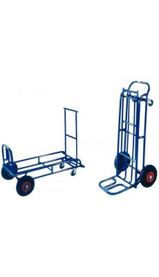 Diable transformable 200kg
