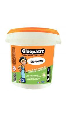 Cleopatre - BGP 700 - Colle Biopoudre - Pot de 700g