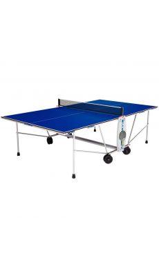 Table tennis de table indoor
