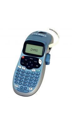 Dymo - 901182 - Etiqueteuse Letratag plus