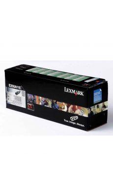 LEXMARK - E250A11E - Toner Lexmark 0e250a11e noir