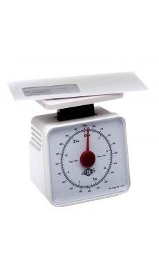 SIGN - Pese lettre mecanique 1kg