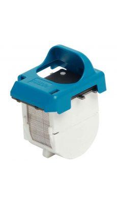RAPID - Cassette de 1500 agrafes pour Rapid 5020E / 5025E - boite de 2