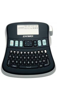 Dymo - S0784460 - Etiqueteuse Labelmanager 210 D