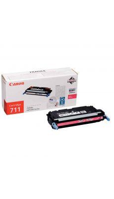 Canon - EP711 - Toner magenta (1658B002)