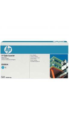 Tambour HP CB385A cyan