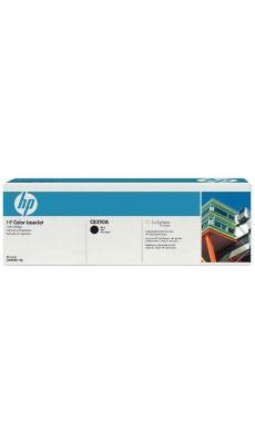Toner HP CB390A noir