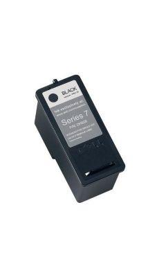 Cartouche Dell 968 hc noir