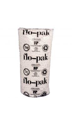 Sac 0,5m3 de particules de calage FLO PAK®