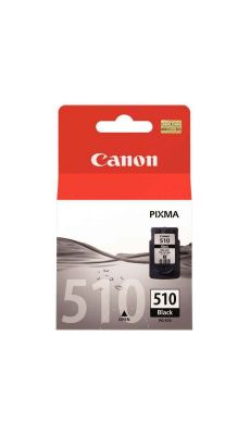 Canon - PG-510 - Cartouche noir