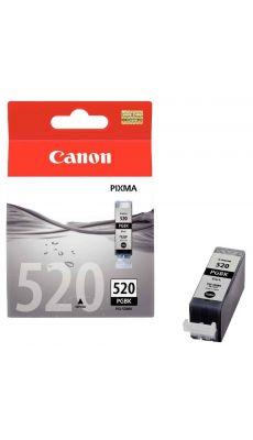 Canon - PGI-520BK - Cartouche noir