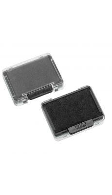 TRODAT - Cassette 6/50 encre noir - boite de 10