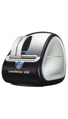 Dymo - LW 450 - Imprimante d'étiquettes Labelwriter 450