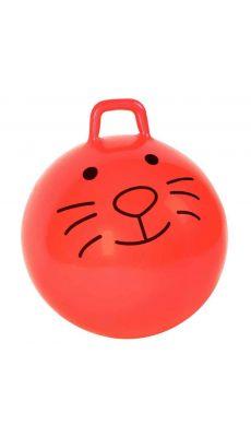 Ballon sauteur 1er prix - diametre 50cm