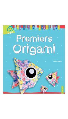 Manuel premiers origami