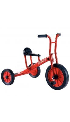 Tricycle grand modele 4/8ans