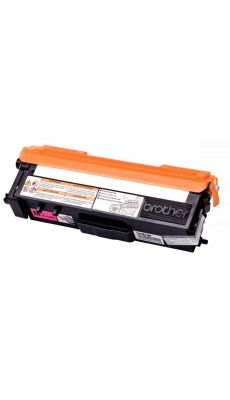 Brother - TN-328M - Toner magenta