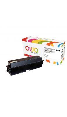 ARMOR - K15137 - Toner compatible Epson S050435 Noir