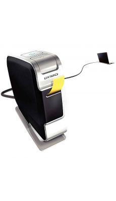 Dymo - S0915350 - Imprimante d'étiquettes Label Manager PNP