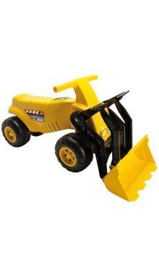 Tracteur Pelle Géant 79cm