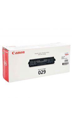 Tambour  Canon 029